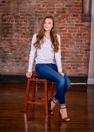 Madison-Senior2019-Part2-045