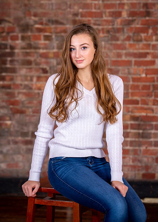 Madison-Senior2019-Part2-051