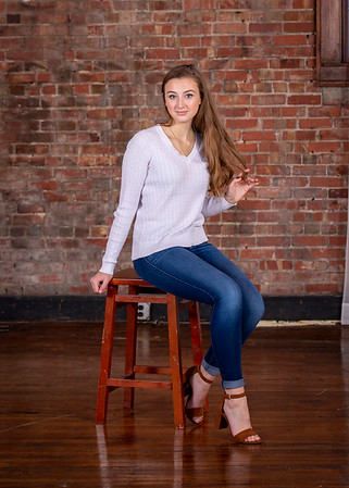Madison-Senior2019-Part2-036