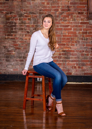 Madison-Senior2019-Part2-039