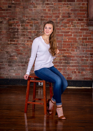 Madison-Senior2019-Part2-037