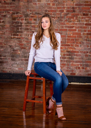 Madison-Senior2019-Part2-049