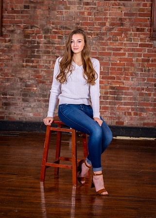 Madison-Senior2019-Part2-050