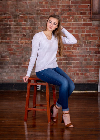 Madison-Senior2019-Part2-033