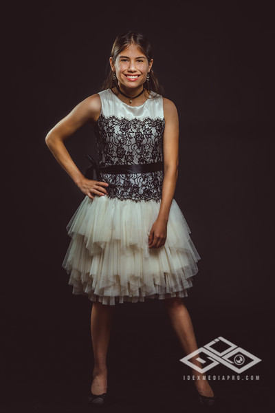 Marisol Chavez Senior-01973