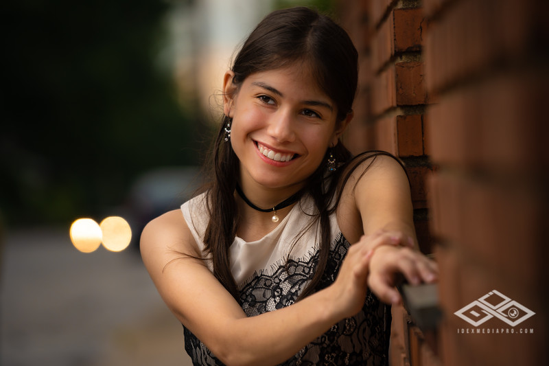 Marisol Chavez Senior-02050