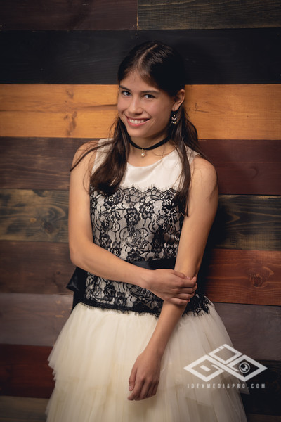 Marisol Chavez Senior-02026