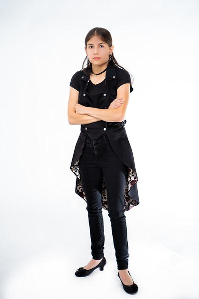 Marisol Chavez Senior-01924