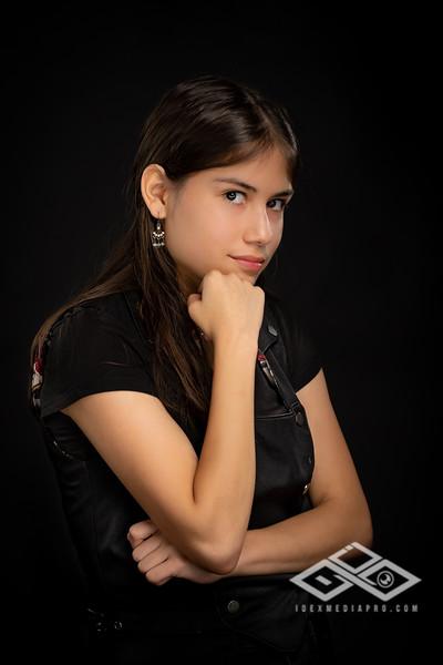 Marisol Chavez Senior-01951