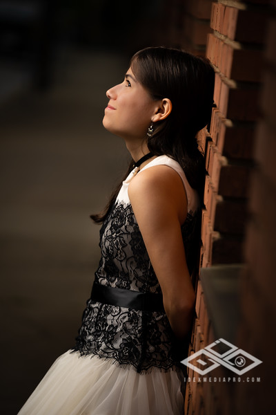 Marisol Chavez Senior-02037
