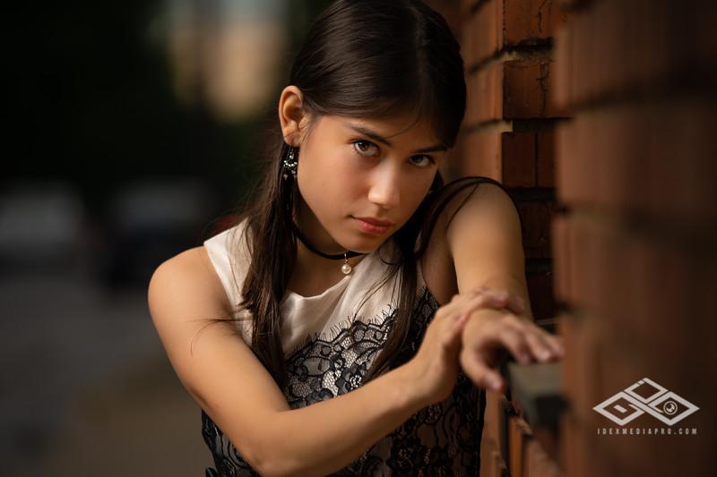 Marisol Chavez Senior-02042