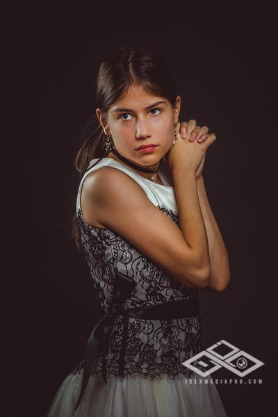 Marisol Chavez Senior-01964