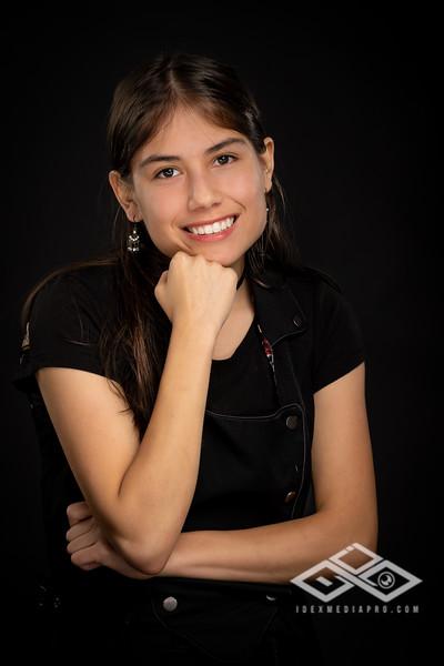 Marisol Chavez Senior-01952