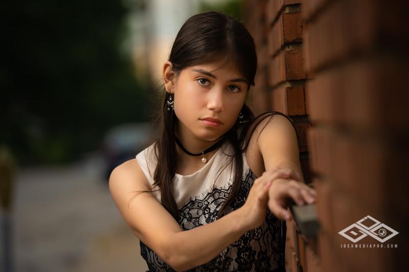 Marisol Chavez Senior-02045