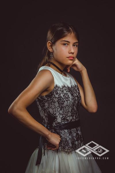 Marisol Chavez Senior-01962