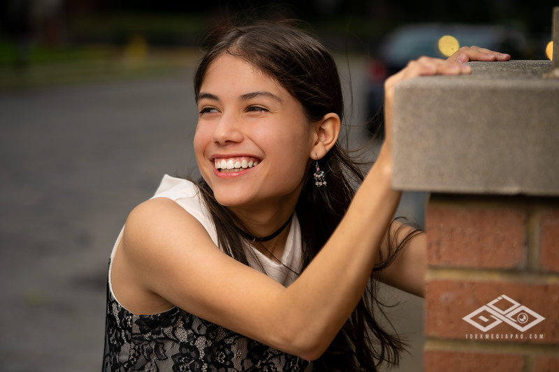 Marisol Chavez Senior-02058