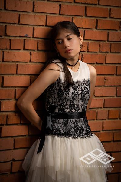 Marisol Chavez Senior-02041