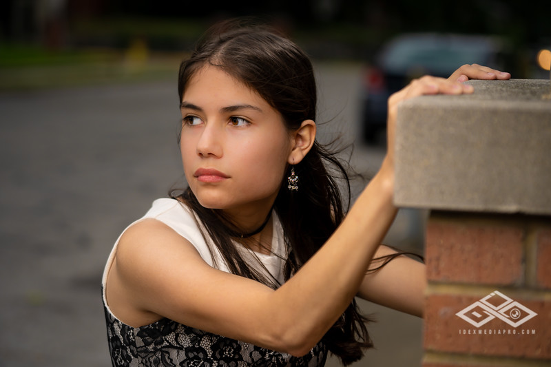 Marisol Chavez Senior-02056