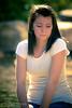 Marissa-DSC_9853-03-saturated