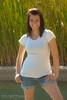 Marissa-DSC_9824