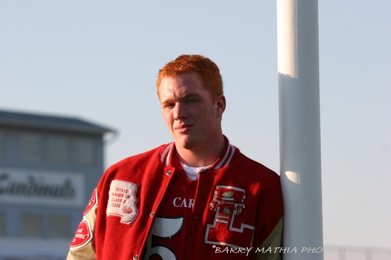 Matt Roach 041