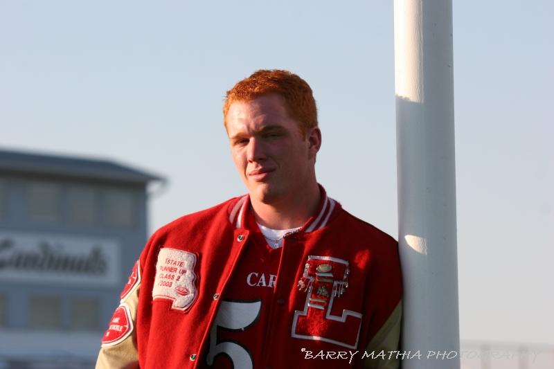 Matt Roach 042