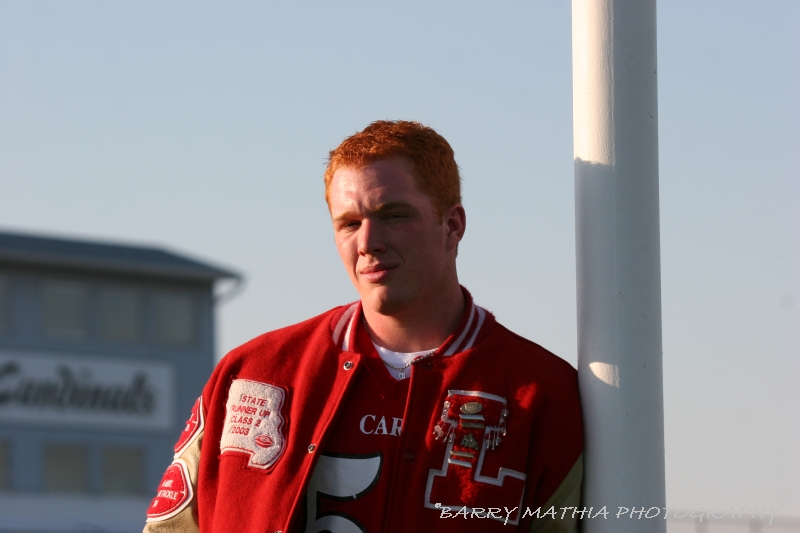 Matt Roach 039