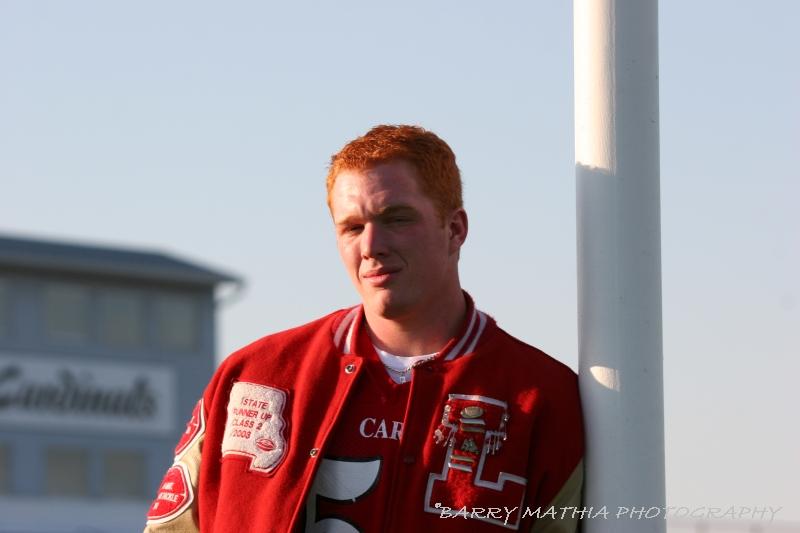 Matt Roach 040