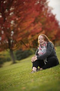 10-25-16 Mattison Larson - Senior Pictures-21