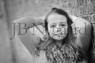 10-25-16 Mattison Larson - Senior Pictures-4
