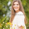 ©FarrisPhotographywww kfarrisPhotography com-0003