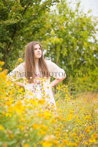 ©FarrisPhotographywww kfarrisPhotography com-9987