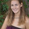 Michelle 033