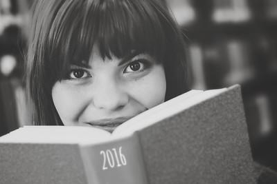 Mikayla - 2016  (23)