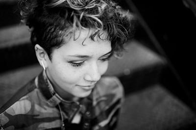 Mikayla's Senior Portraits - 11 2020-6