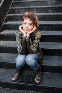 Mikayla's Senior Portraits - 11 2020-7