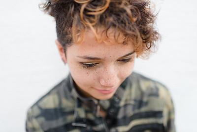 Mikayla's Senior Portraits - 11 2020-27