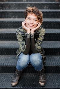 Mikayla's Senior Portraits - 11 2020-9