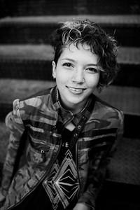 Mikayla's Senior Portraits - 11 2020-4