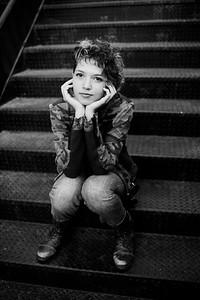 Mikayla's Senior Portraits - 11 2020-8