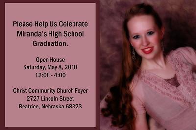 Miranda invite 1