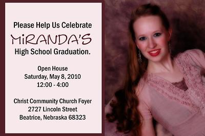 Miranda invite 2