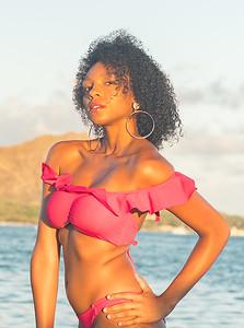 Miss Kailua-18