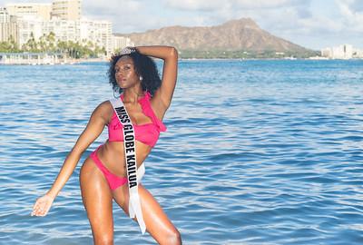 Miss Kailua-9