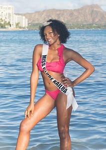 Miss Kailua-12
