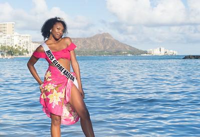Miss Kailua-3