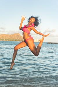 Miss Kailua-19