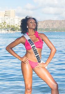 Miss Kailua-5