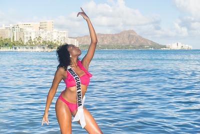 Miss Kailua-8