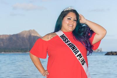 Miss Kunia Plus Web-8
